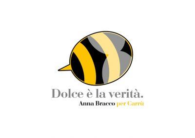Anna Bracco