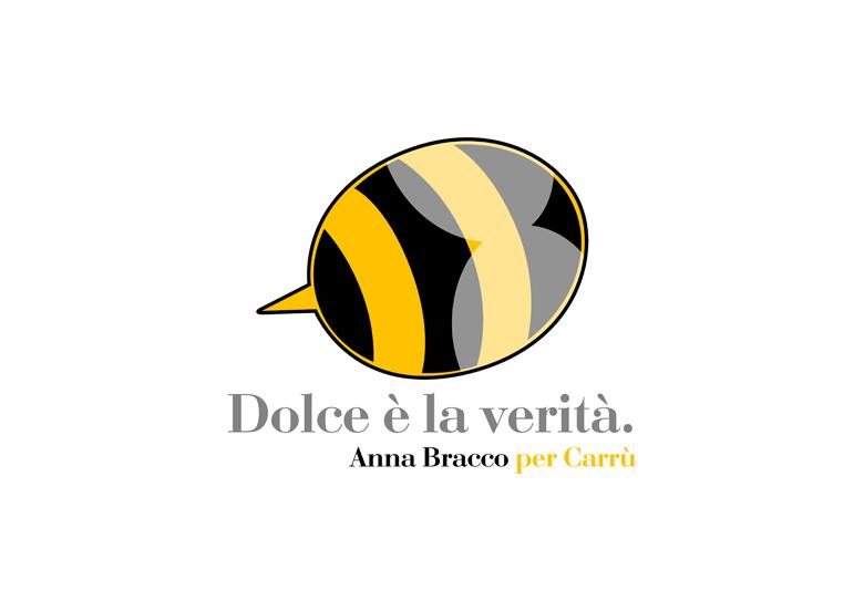 anna bracco (2)
