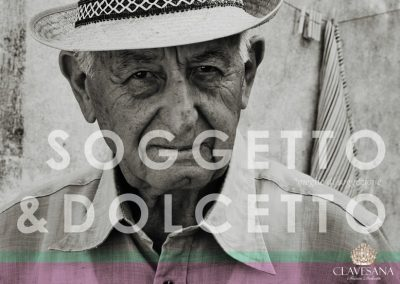 Who is dolcetto?